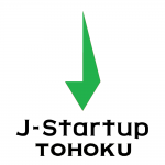 J-Startup TOHOKU