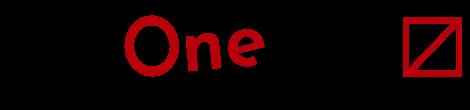 IoT-OneBox